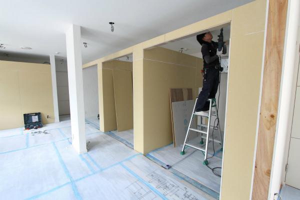 日本公庫で整骨院の開業資金を準備