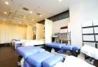 咲かす鍼灸整骨院内装工事 (3)