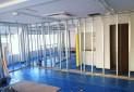ノモトハリ灸センター