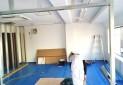 ノモトハリ灸センター (2)