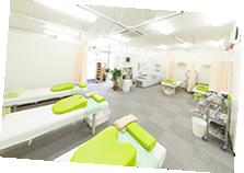 写真:治療院2